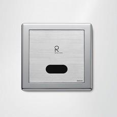 RUE431 전자감지식소변기(건전지)