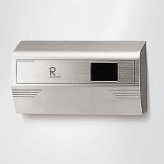 RUE121 노출감지기(알카STS품)