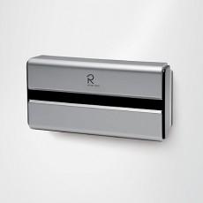 RUE322 노출감지식소변기(전기식)