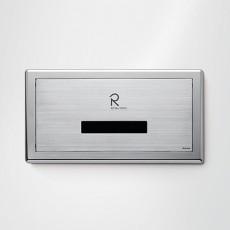 RUE411 전자감지식소변기(건전지식)