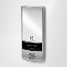 RA131 에티켓벨(거울형)