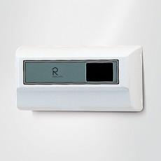 RUE111 노출감지식소변기(알카라인)