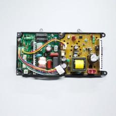 94201MS 콘트롤라AC+SMPS부