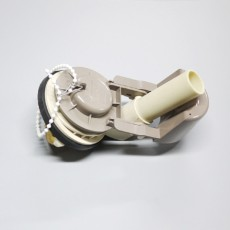 91735W-6 원피스용싸이폰(R-VINI)