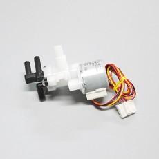 96025MS 수세조절뭉치