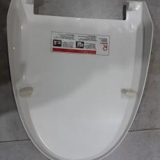 비데시트카바(RB900,1000,1100)